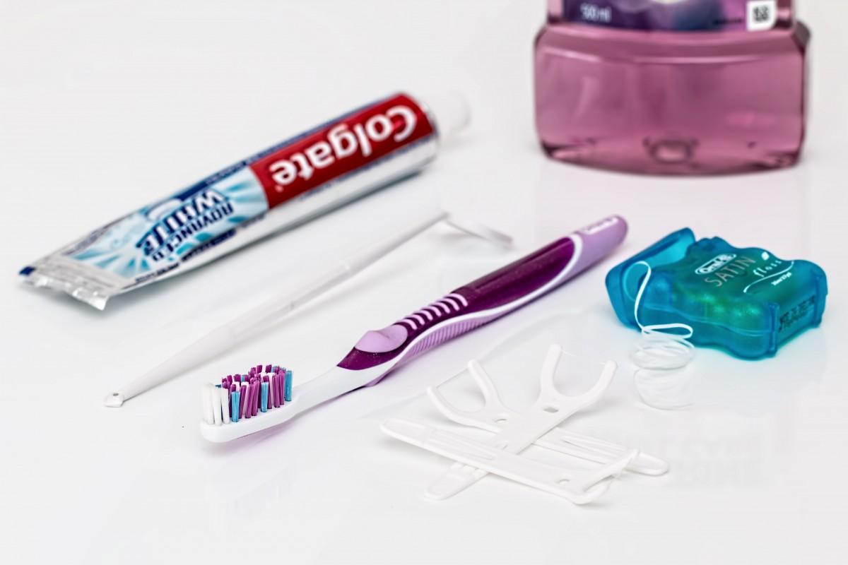 qu'est-ce-qu'un dentifrice regenerate ?